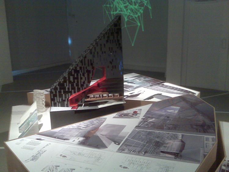 tel-aviv-exhibit.jpg