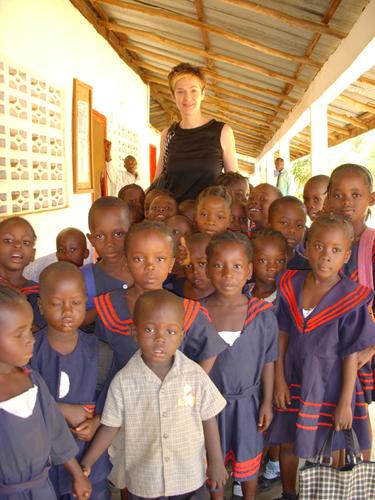 winka-in-liberia-4.jpg