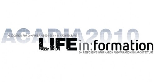 logo-acadia-2010-life-information-495×265.jpg