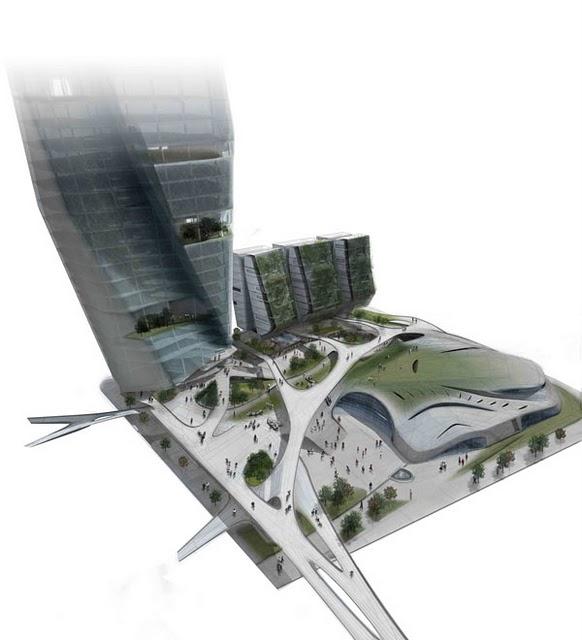 aerial-site-view.jpg