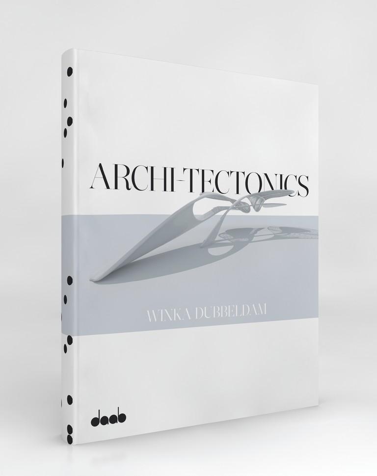 daab_architectonics.jpg
